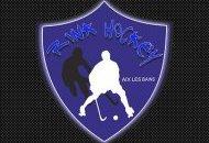 Club de Hockey sur roulettes