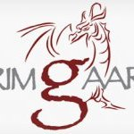Grimgaard